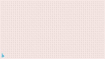 Wallpaper 02-A